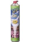 Флакон - спрей за ръчно ароматизиране на големи помещения