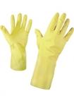 Ръкавици от латекс - домакински
