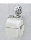 Тоалетна хартия целулоза малки ролки