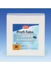 Profi Tabs - таблетки за съдомиялна машина