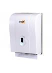 Дозатор за сгъната хартия за ръце Simex