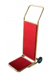 Хотелска количка Пиколо