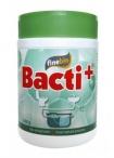Препарат за септични ями и тоалетни 0.5 kg
