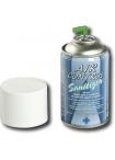 Спрей за премахване на бактерии, вируси и гъбички