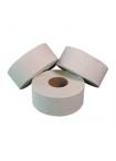 Рециклирана трипластова тоалетна хартия джъмбо 400 грама