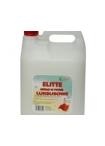 Течен сапун с глицерин без аромат