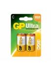 Батерии за ароматизатор